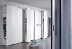 minimalizm_5